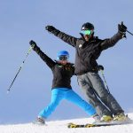 Ski Instructor Training Courses Snoworks GAP